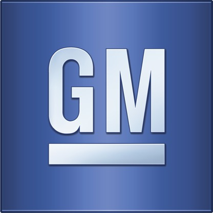 general motor General motors may have to reconsider the way it measures dealer sales effectiveness in america's largest car market after a recent ruling that the company's system violates california law next .