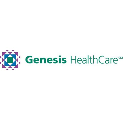 Genesis Healthcare On The Forbes America S Largest Private
