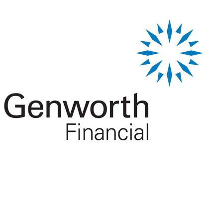 Genworth Financial on the Forbes Global 2000 List