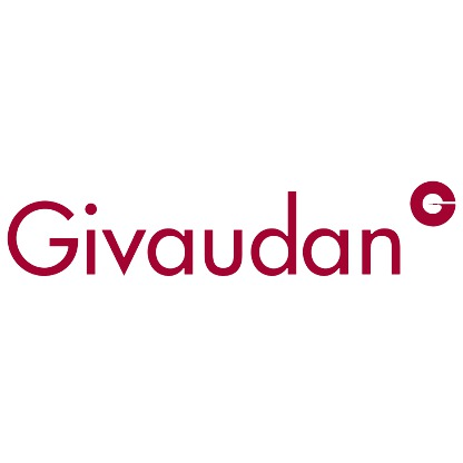 Image result for Givaudan