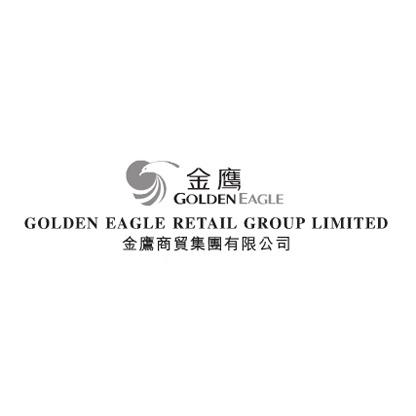 Golden Eagle Group 49