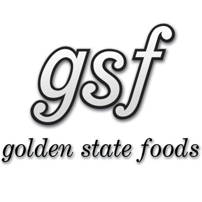 Golden State Foods on the Forbes America's Largest Private ...