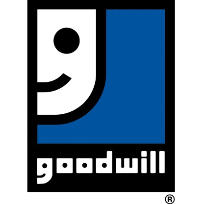 Goodwill industries international on the forbes the 100 largest us 14 goodwill industries international fandeluxe Choice Image