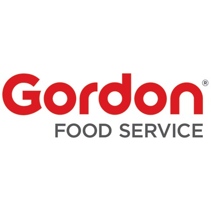 Gordon Food Service Products