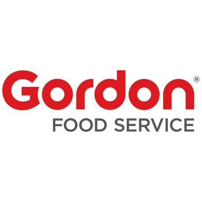 Gordon Food Service Png