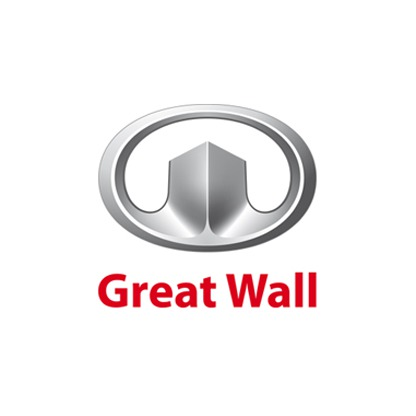 Great Wall Cars For Sale