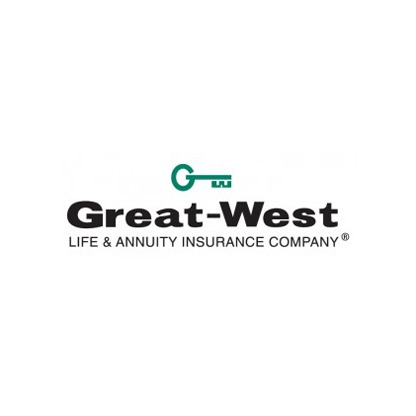 Top Life Insurance Companies >> Great-West Life Assurance Company on the Forbes Canada's Best Employers List