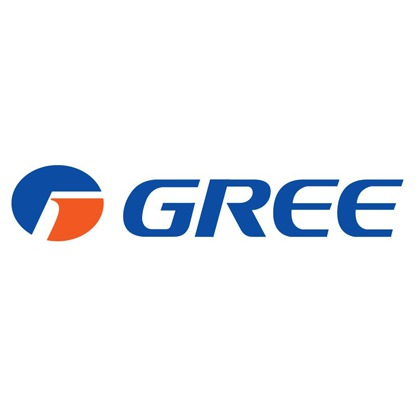 Gree Electric Appliances On The Forbes Top Regarded