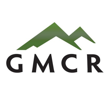 an analysis of the marketing plan of green mountain coffee roasters inc