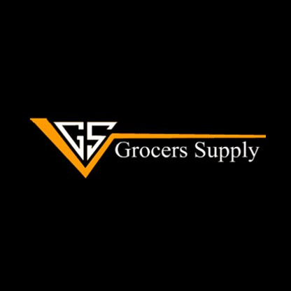 Grocers Supply on the Forbes America's Largest Private ...