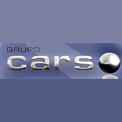 Bitcoin Market Cap >> Grupo Carso on the Forbes Global 2000 List