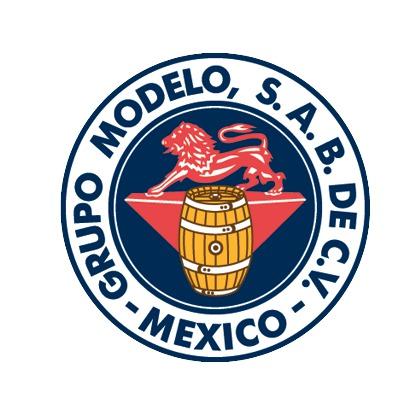 Grupo Modelo on the Forbes Global 2000 List