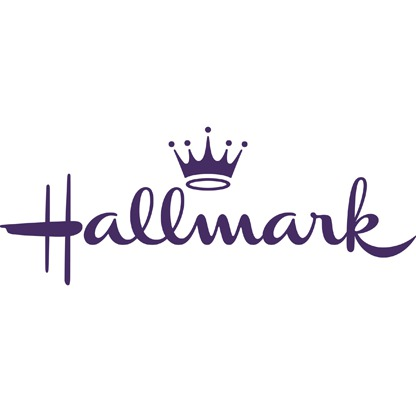 Hallmark cards on the forbes america 39 s best employers list for Best city to leave in usa