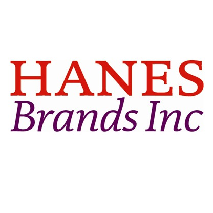 hanesbrand inc Hanesbrands believes in doing business with those vendors who embrace and demonstrate high standards of ethical business behavior we're proud of the trusted partnerships that we have in place with our vendors and look forward to establishing beneficial business relationships with new ones.