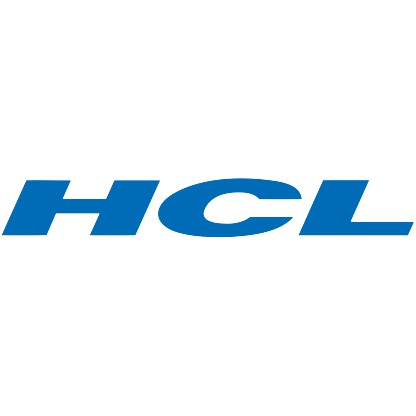 hcl technologies Hcl technologies limited is an indian multinational it services company, headquartered in noida, uttar pradesh, india it is a subsidiary of hcl enterprise originally a research and development division of hcl, it emerged as an independent company in 1991 when hcl ventured into the software .