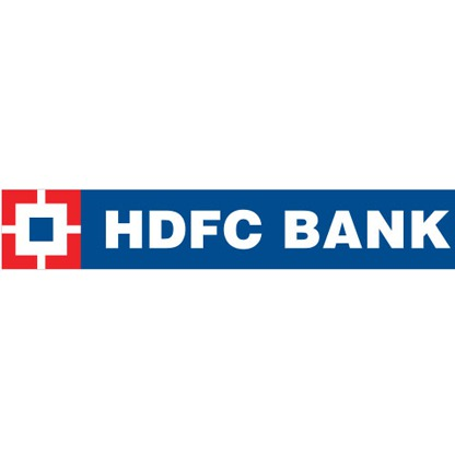 Hdfc Forex Card Ipin