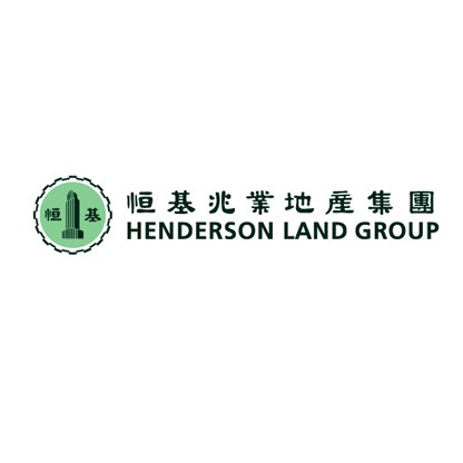Henderson Property Management Co