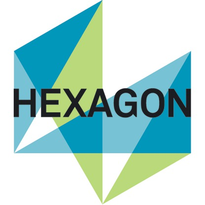 Hexagon on the Forbes Global 2000 List