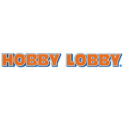 Hobby Lobby Furniture