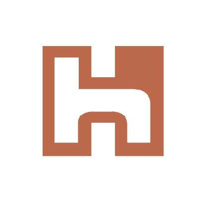 hon hai precision industry co analysis Hon hai precision industry co, ltd :hnhay-us: earnings analysis: q1 along side the following peers of hon hai precision industry co of our analysis.