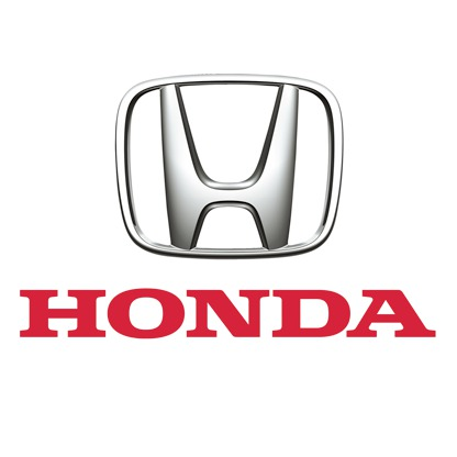 Honda Canada On The Forbes Canadas Best Employers List