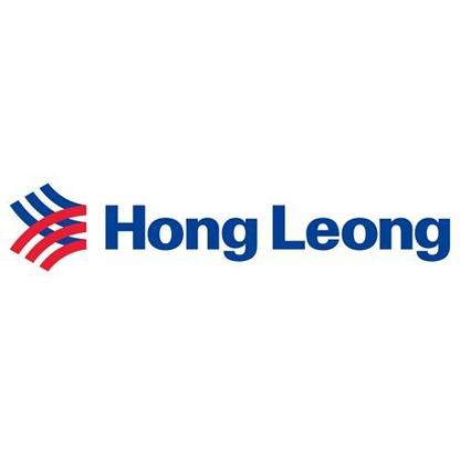 hong leong bank online share trading