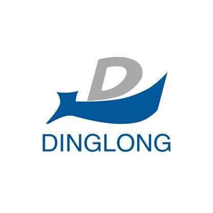 Image result for Hubei Dinglong