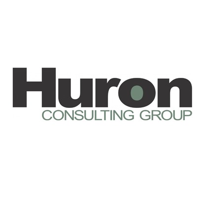 restatement of huron consulting group inc