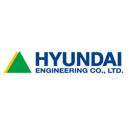 Hyundai Engineering On The Forbes Global 2000 List