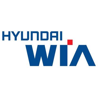 Hyundai Wia On The Forbes Global 2000 List