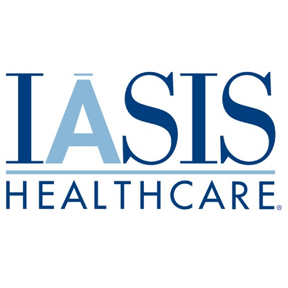 Iasis Healthcare on the Forbes America's Largest Private ...