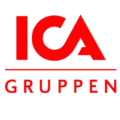 Ica Gruppen On The Forbes World S Best Employers List