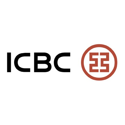 Image result for icbc
