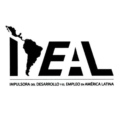 Impulsora Del Desarrollo Y El Empleo En America Latina Sab
