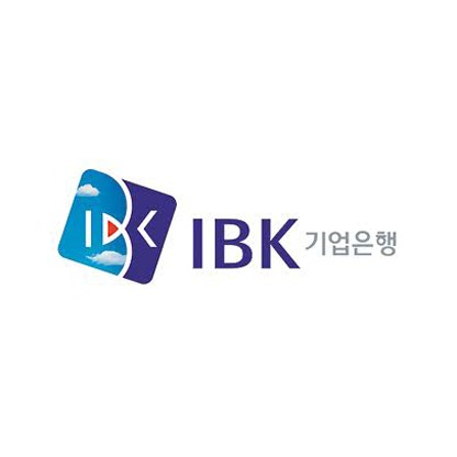 Industrial Bank of Korea on the Forbes Global 2000 List