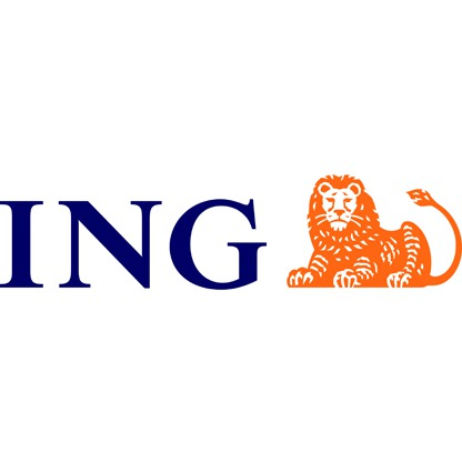 Top Life Insurance Companies >> ING Group on the Forbes Top Regarded Companies List
