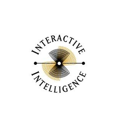 Interactive Intelligence on the Forbes Best Small List