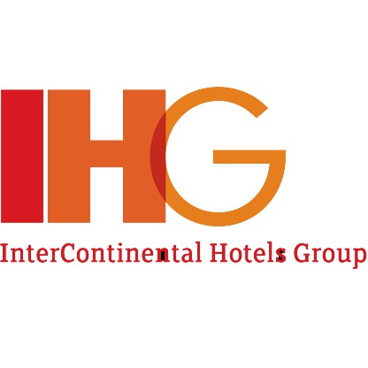 Intercontinental Hotels On The Forbes Top Multinational Performers List