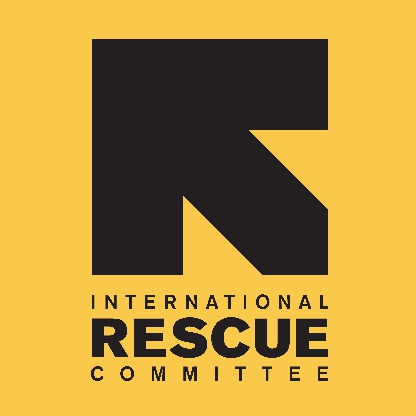Image result for The International Rescue Committee