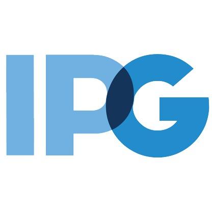 Interpublic Group