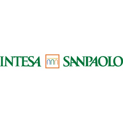 intesa sanpaolo - photo #1