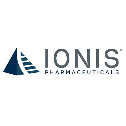 Image result for ionis pharmaceuticals