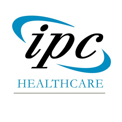 IPC The Hospitalist Company on the Forbes America's Best ...
