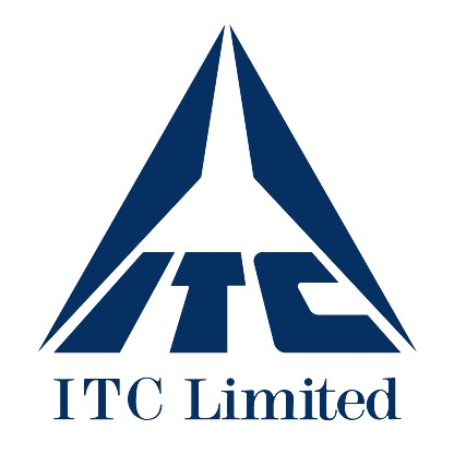 itc paper industry Itc bhadrachalam view the history of international consultants for the paper industry and 25,72,000 pref shares of rs 100 each allotted on pref basis to the promoter itc ltd - itc bhadrachalam paperboards ltd has recently commissioned a state-of-the-art paper machine that.