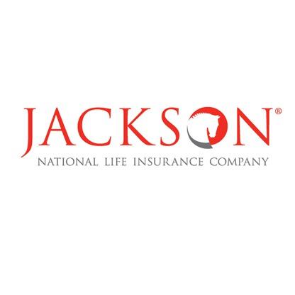 Jackson National Life Insurance Company on the Forbes ...