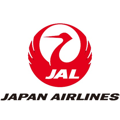 Japan Airlines On The Forbes Global 2000 List