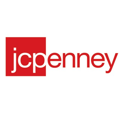 JCPenney Coupons & Promo Codes. 15 verified offers for December, Coupon Codes / Department Stores / JCPenney Coupon. Add to Your Favorites. from users. Take a look at our 15 jcpenney coupons including 3 coupon codes, and 12 sales. Most popular now: JCPenney Reward$ - 85%(K).