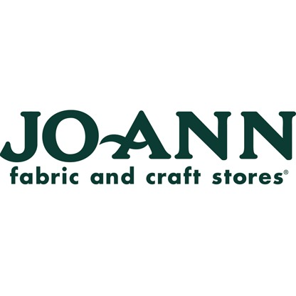 Joanne S Craft S