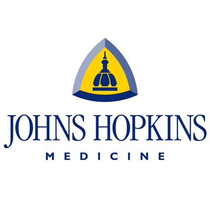 Johns Hopkins Medicine on the Forbes Best Employers for ...