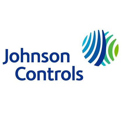 Resultado de imagen para johnson controls